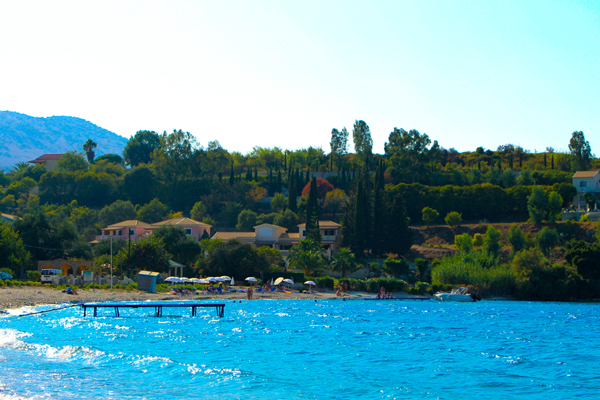 beaches-the-best-of-corfu
