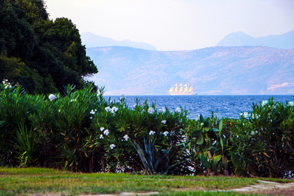 climate-the-best-of-corfu