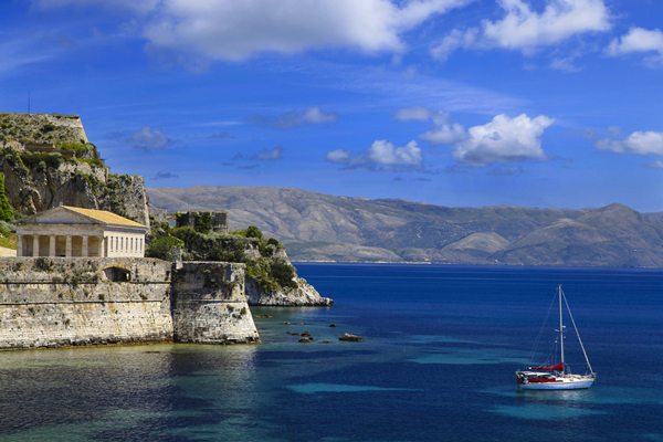 museums-the-best-of-corfu