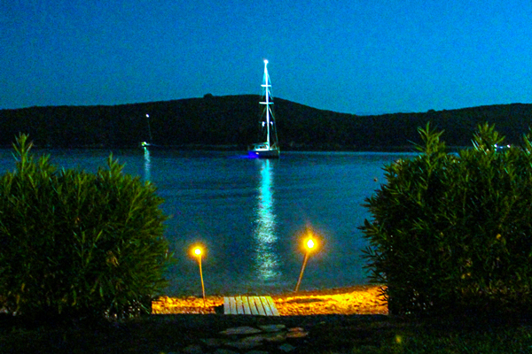 nightlife-the-best-of-corfu