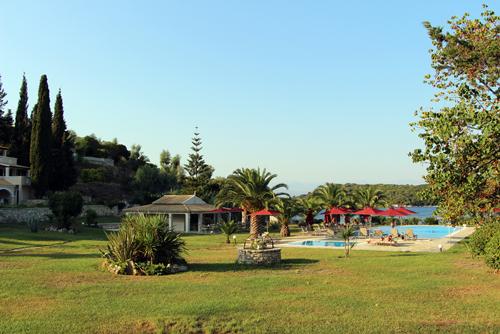 corfu-family-hotel