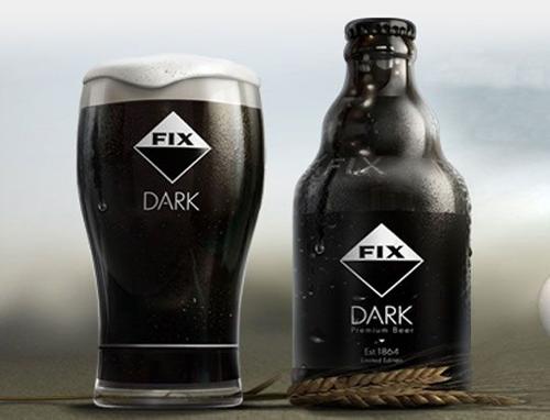 fix-dark