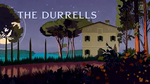 corfu-island-durrells-family