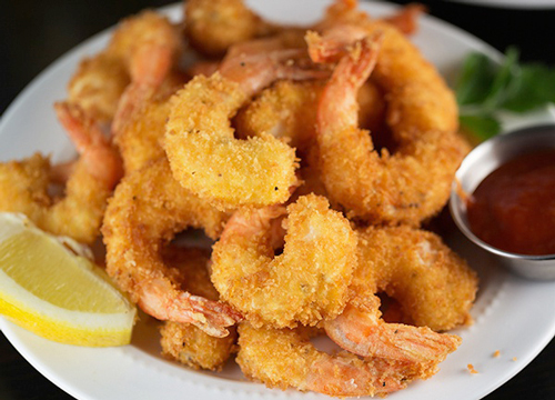 fried-shrimp
