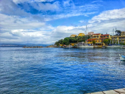 kassiopi-harbor-bellamare-hotel-photos