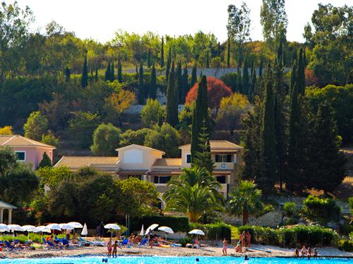 kassiopi-village-hotel-bellamare