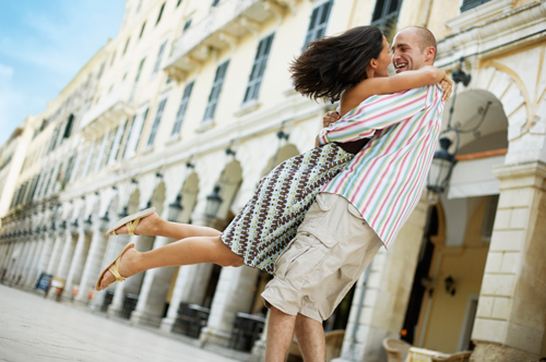 corfu-romantic-hotel