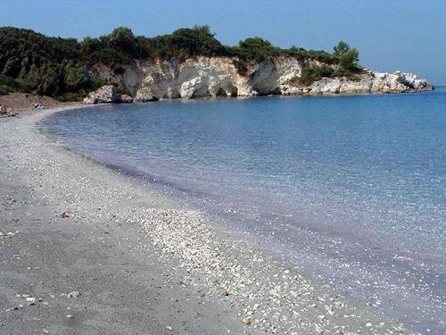 Kalami-beach