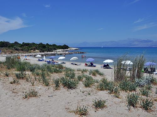 Agios-Spiridon