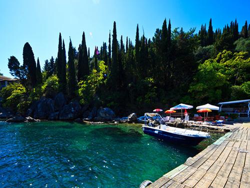 Agni-Corfu
