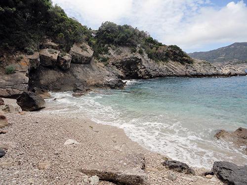Glyko-beach