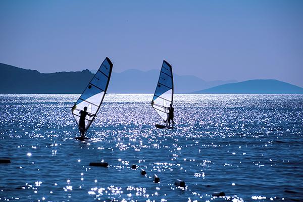 sports-sailing