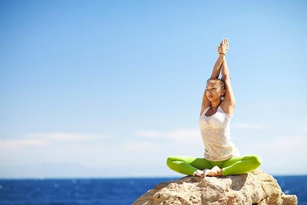 sports-yoga