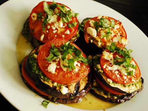The most tasty vegetarian food of greece forumfinder Gallery