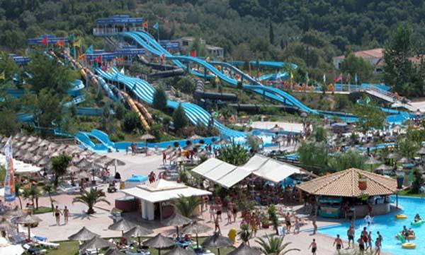 corfu-waterpark